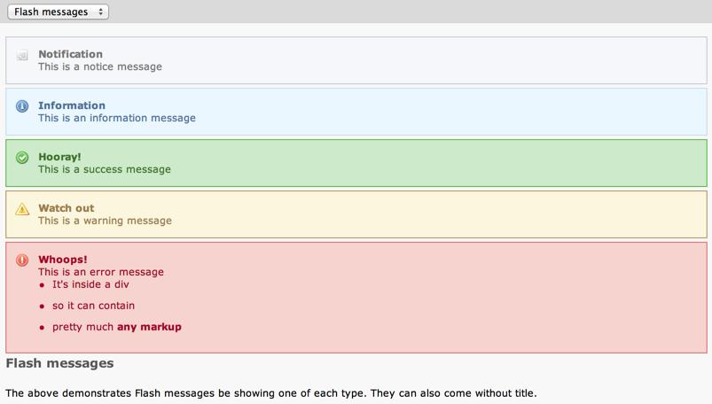 "Typo3 multishop on twitter: ""download a preconfigured typo3 6. 2. 3."
