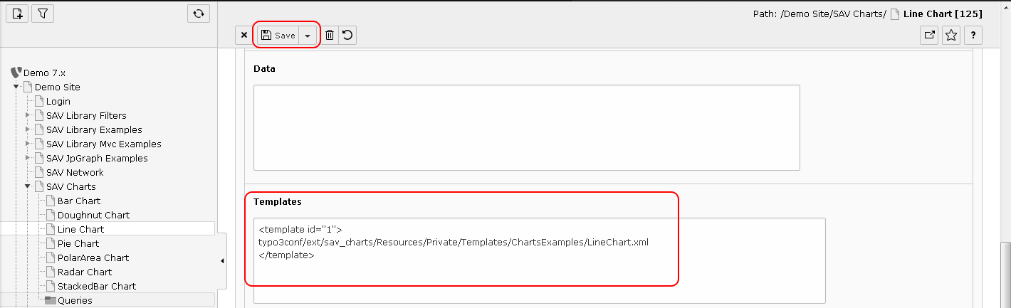 Designing XML templates from examples — sav_charts 0.4.0 documentation