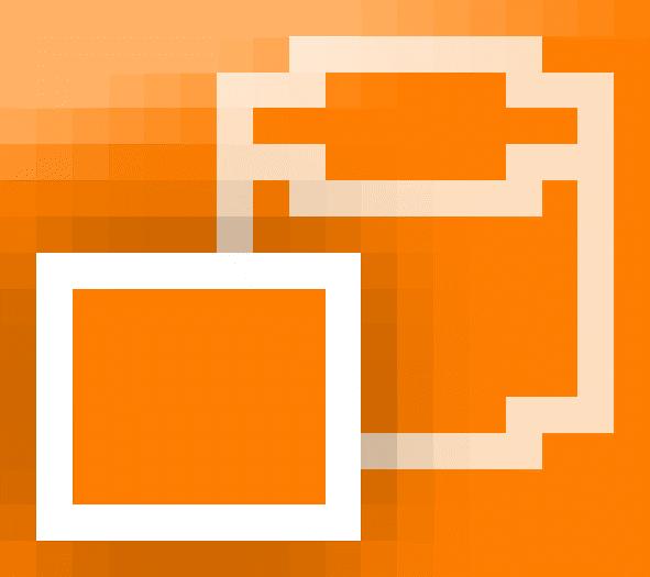 Browser Manual (en) — browser_manual_en 7 3 1 documentation