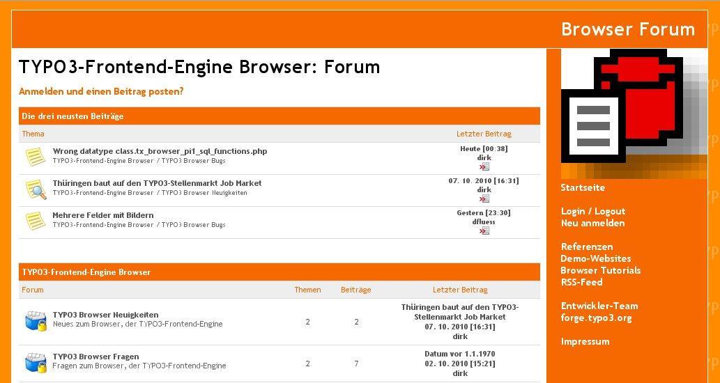 Browser Tutorial JavaScript (en) — browser_tut_jss_en 4 2 0