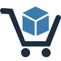 _images/cart_products_logo.png
