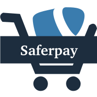 _images/cart_saferpay_logo.png