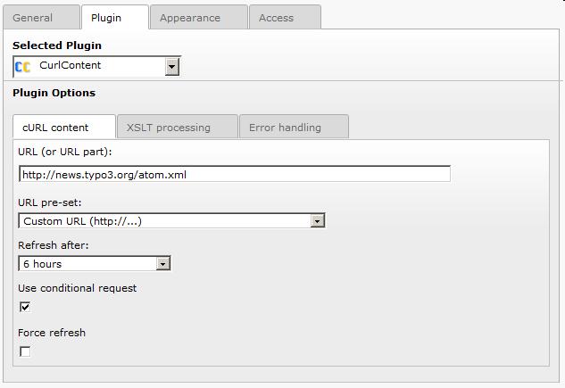 EXT: CurlContent — curlcontent 1 2 0 documentation