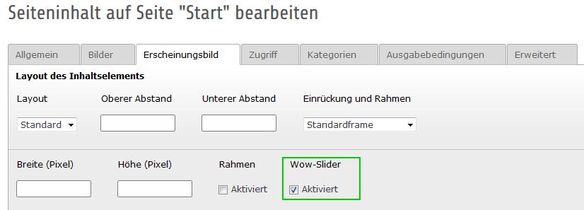 wow date account löschen