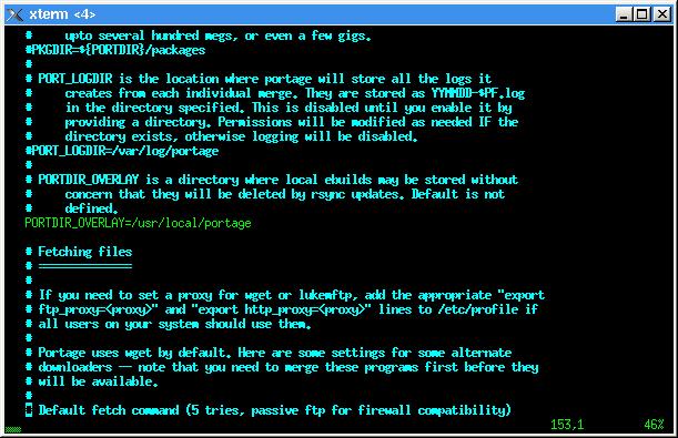imagemagick 4.2.9