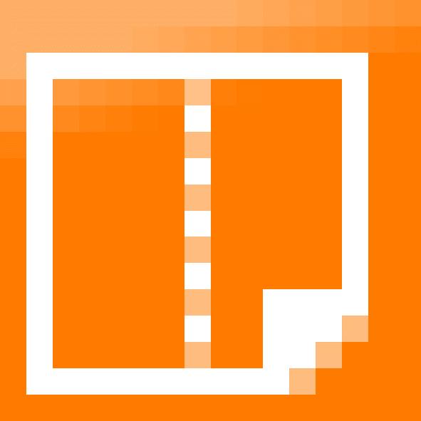 Flip it! — flipit 6 0 2 documentation