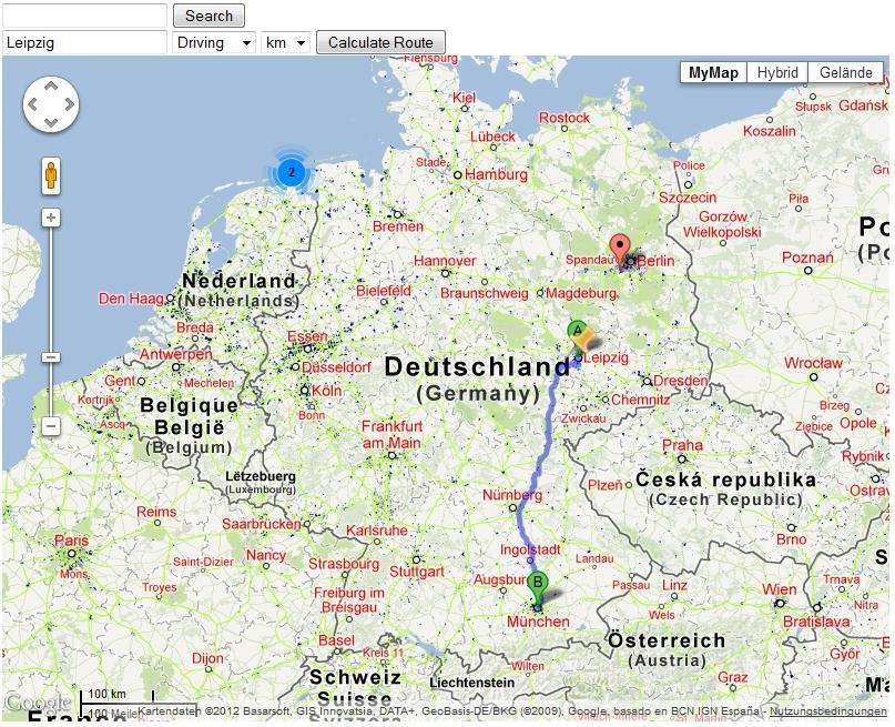 Google Maps Extbase — go_maps_ext 1 2 1 documentation