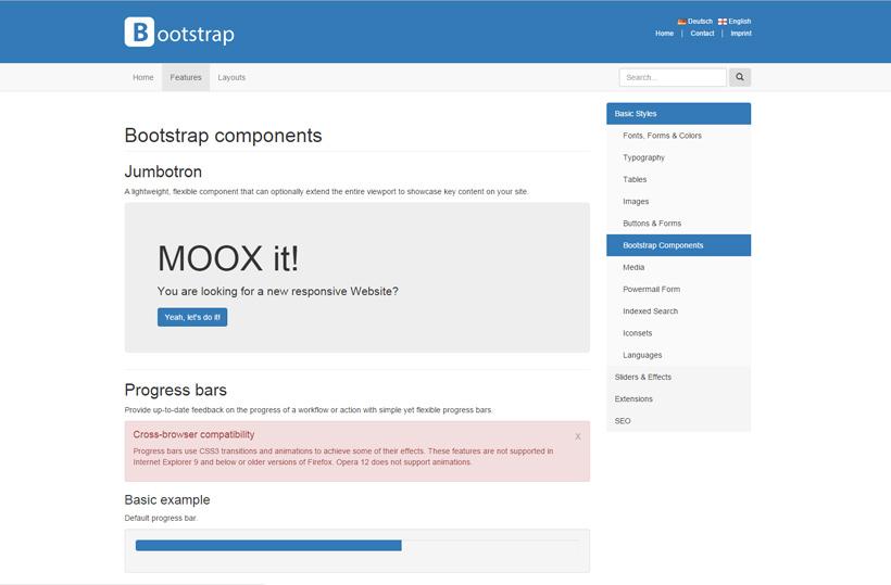 free resume format api documentation template bootstrap resume
