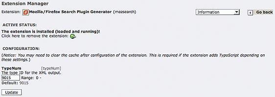 Mozilla/Firefox Search Plugin Generator — mozsearch 0 1 0 documentation