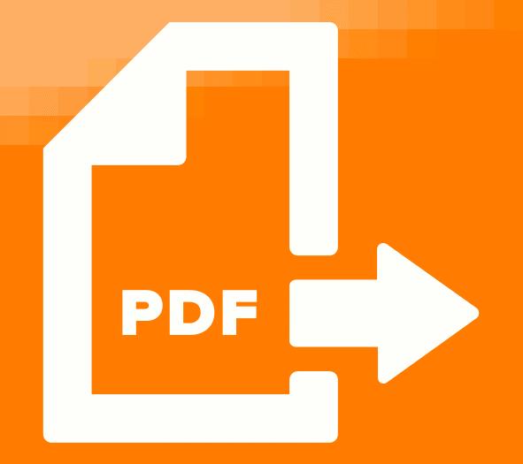 PDF Controller 3 — pdfcontroller 4 2 1 documentation