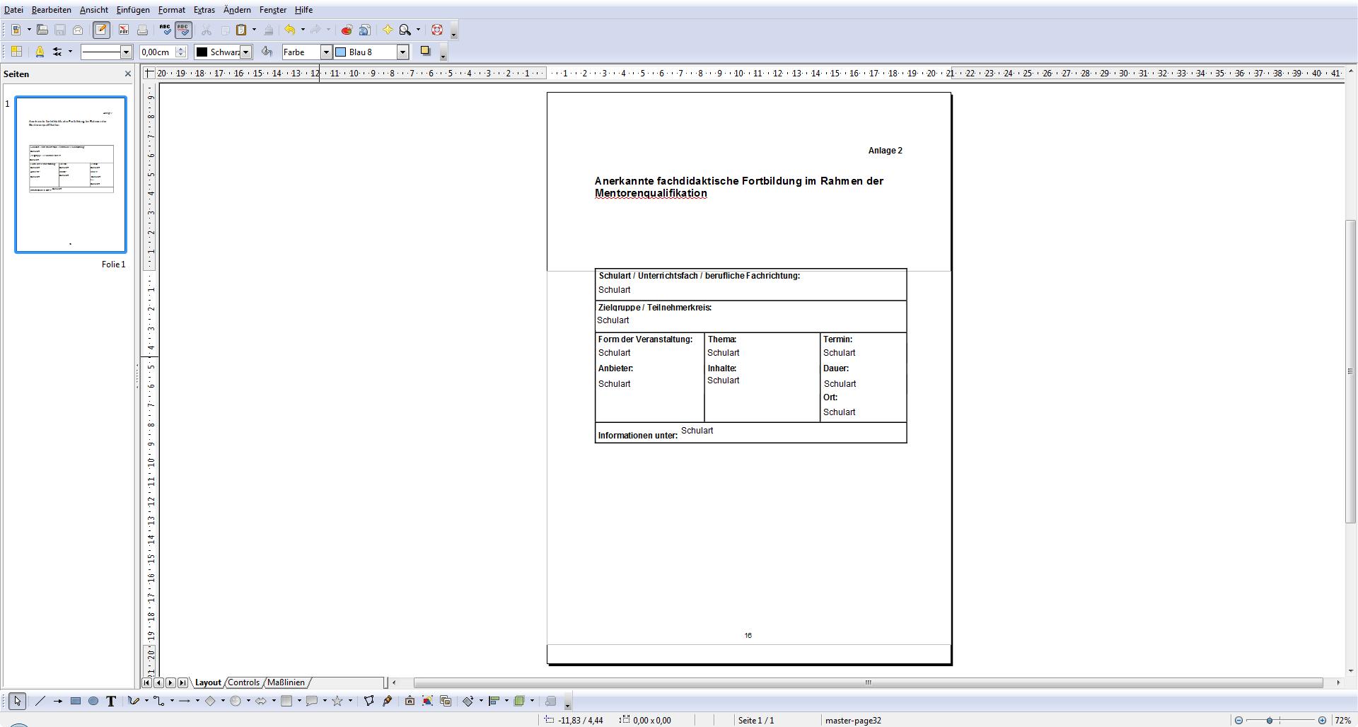 EXT: powermail2document — powermail2document 1 6 1 documentation