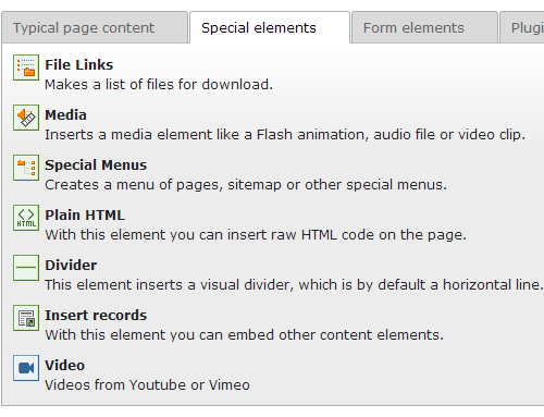 Users manual — videoce 0 10 0 documentation